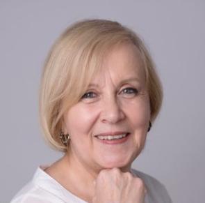 Maria Isabel Ron